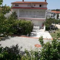 Apartments Marjetka
