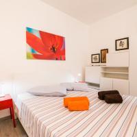 Geco's Apartment, hotel in zona Aeroporto di Cagliari-Elmas - CAG, Elmas