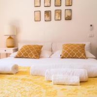 Maremosso, hotel en Agrigento