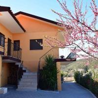Casa Passadiços do Paiva, hotel in Arouca