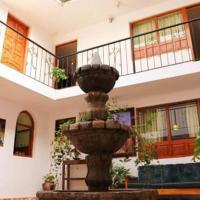 Inca Sayri Tupac, hotel in Yucay
