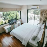 Rawai Private Apartment