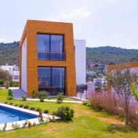 Villa Gato