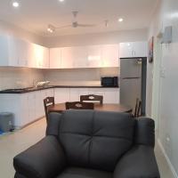 Prestige Apartments - Solomon Islands