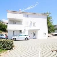 Apartments Vasilic-Cugalj-Smokvina