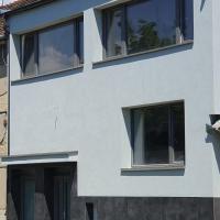 Small Apartments Denisa Business, отель рядом с аэропортом Аэропорт Брно-Туржаны - BRQ в Брно