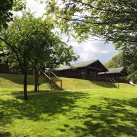 Hollybush Barn