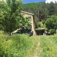 Nuri Guesthouse