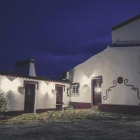 Casas da Faia - Nature Guest House