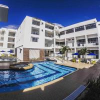 Hotel Anapoima, hotel en Anapoima