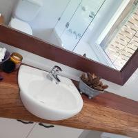 Perseverance Property Farm Stay, hotel in Kandanga Upper