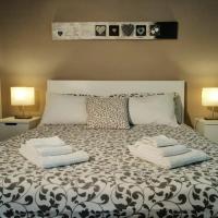 Il Murice, hotell i Vezzano Ligure