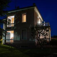 B&B Villa le Rondini, hotel a Castronno
