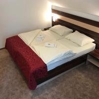 Guest House Hober, hotel in Prevalje