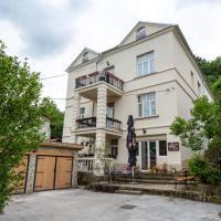 Apartments Ozren, hotel u gradu Soko Banja