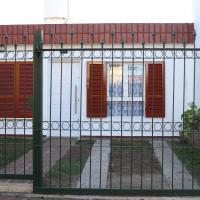 Casa Alberdi