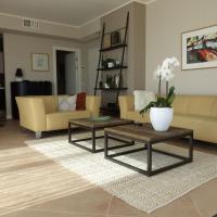 Luxurious Apartment in Sardinia with veranda