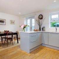 Veeve - Chiswick Riverside Home