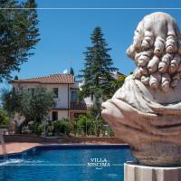 Villa Niscima