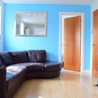 Bright 4 Bed Flat In Stepney Green