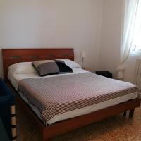 Villa Galilei Rooms