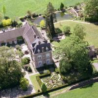Vakantie huizen De Heerlijkheid Satenbergh, hotel in Heers
