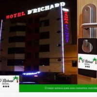 D'Richard Hotel