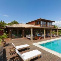 Casa 10 -Txai Resort
