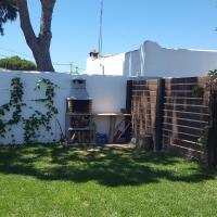 Casa Baro