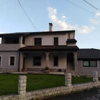 Jasna rooms, hotel in Ilirska Bistrica