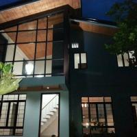 Casa Erlinda Modern House 3BR