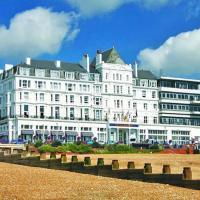 Cavendish Hotel, hotel in Eastbourne