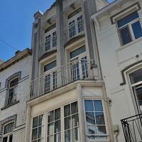 Vakantiehuis Babelle 2