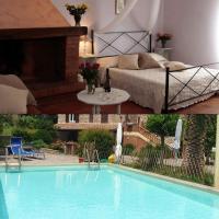 Borgo al Cielo - Albergo Diffuso, hotel a Suvereto