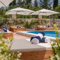 Kis Residence, hotel in Korčula