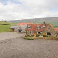 Fryup Gill Cottage 2 - UK10950