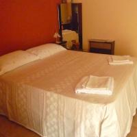 Villa Contino, hotel a Villaggio Mosè