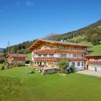 Hotel Gasthof Abelhof