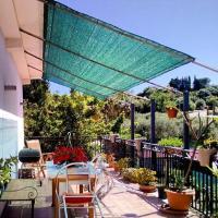 Casa Vacanze Terme, hotell i Terme Vigliatore