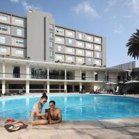 Casa Andina Select Chiclayo, hotel in Chiclayo
