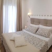 Il fiore di loto, hotel a San Felice Circeo