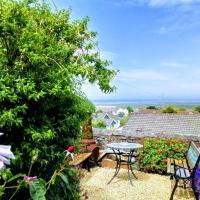 sea view cottage, hotel in Bideford