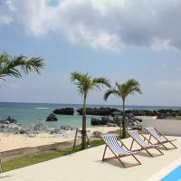 Thalassa Beach and Pool Villa