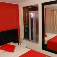 Alojamento D Ines, hotel in Seia
