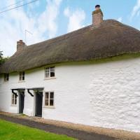 Avebury Cottage