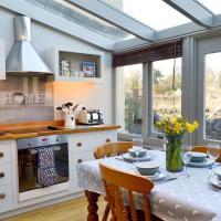 Thistledown Cottage