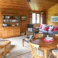 Birch Lodge - UK7004
