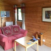 Willow Lodge - UK7001