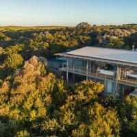 Oubaai House by Cape Summer Villas