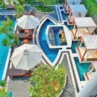 Anio Boutique Hotel Hoian, hotel in Hoi An